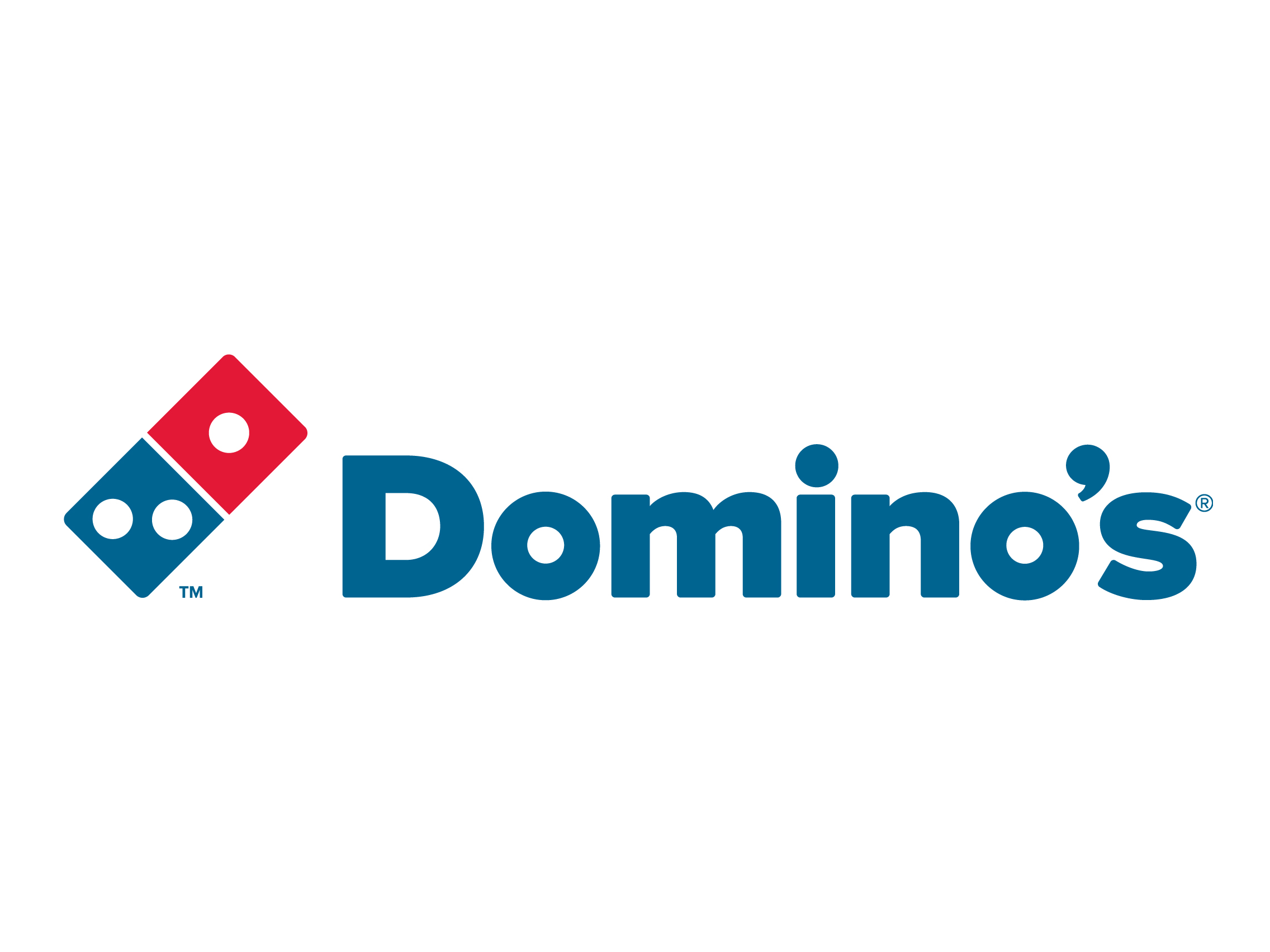 Dominos Pizza (1)