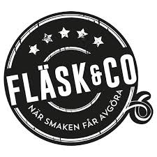 Skurup Flæsk & Co