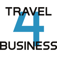 Travel4business